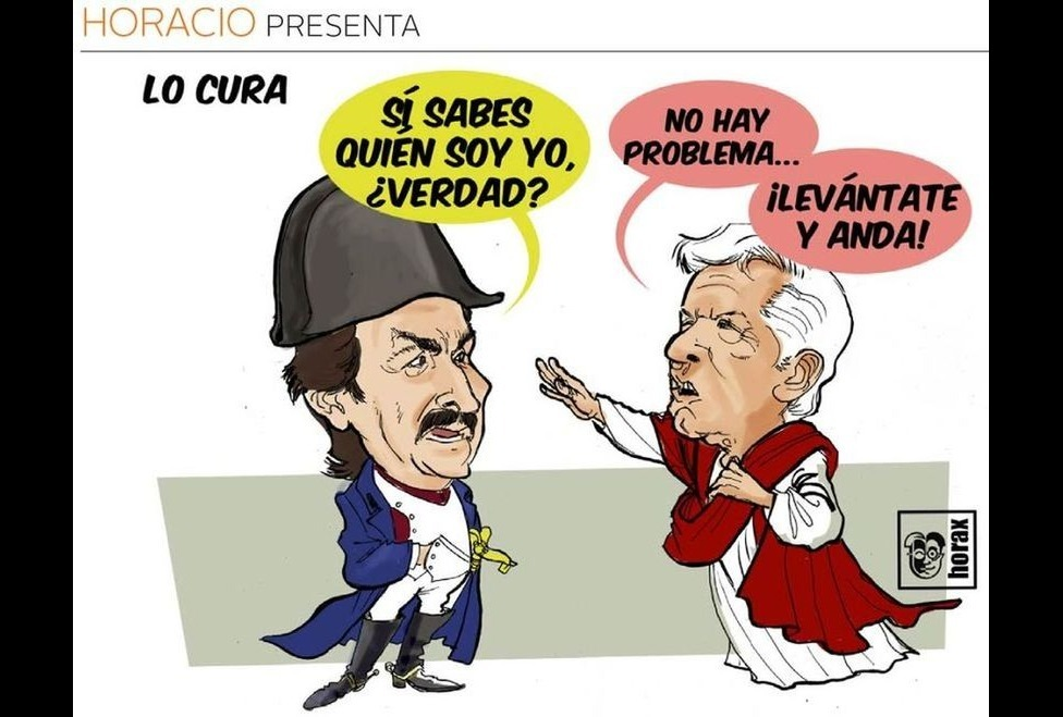 Image result for Peje y la maestra gordillo cartoon