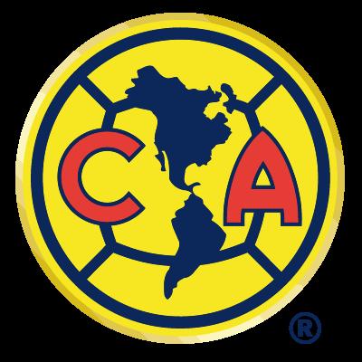 Oribe Peralta A Chivas De Guadalajara